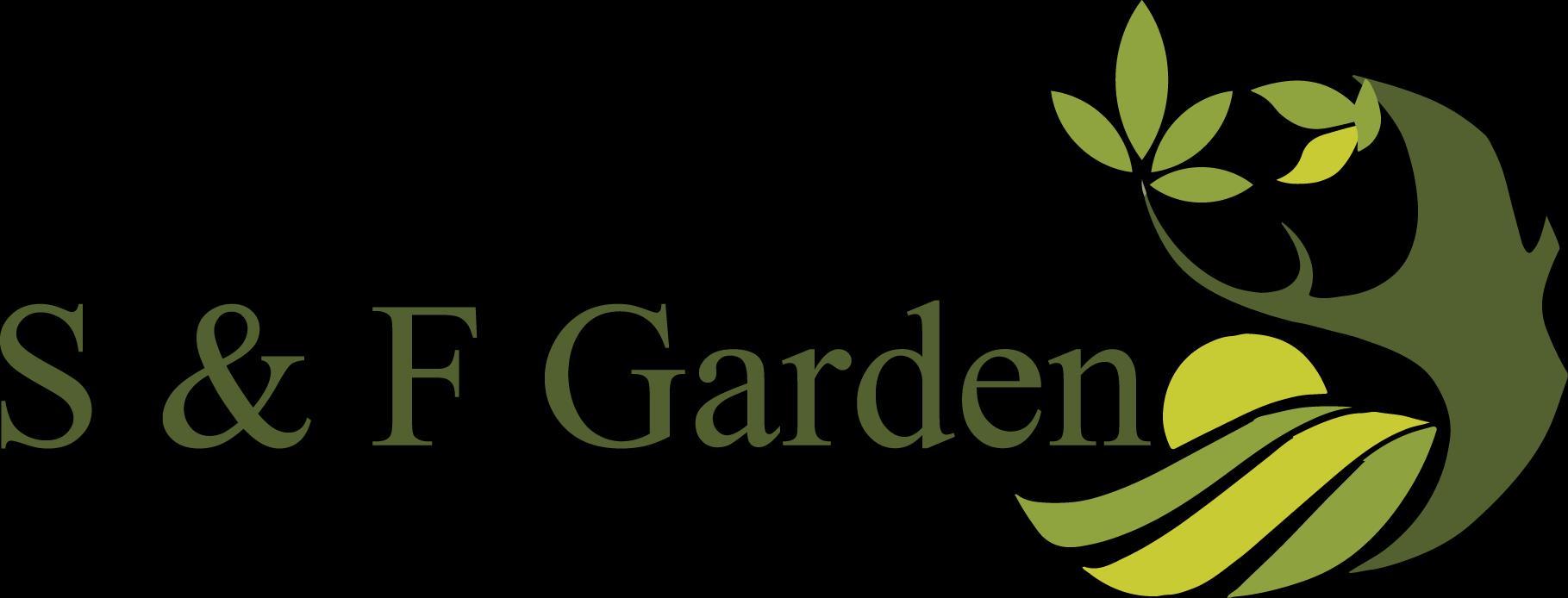 S&F Garden