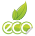 ECO-logo - small